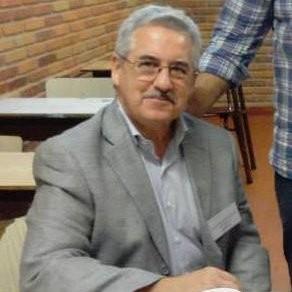 Javier González Pedraza
