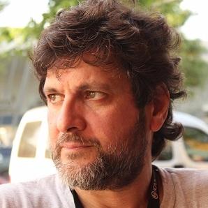 Nestor Braidot