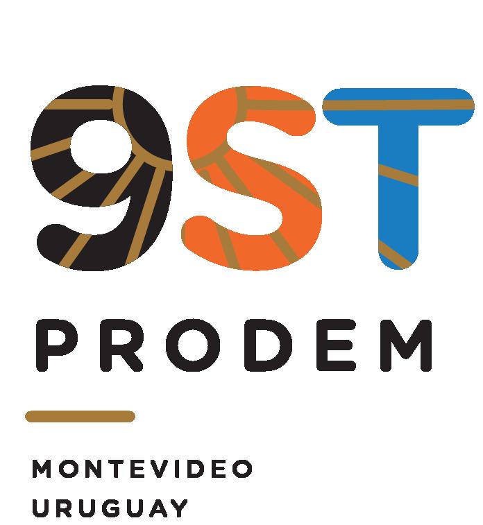 logo 9St Prodem (2)