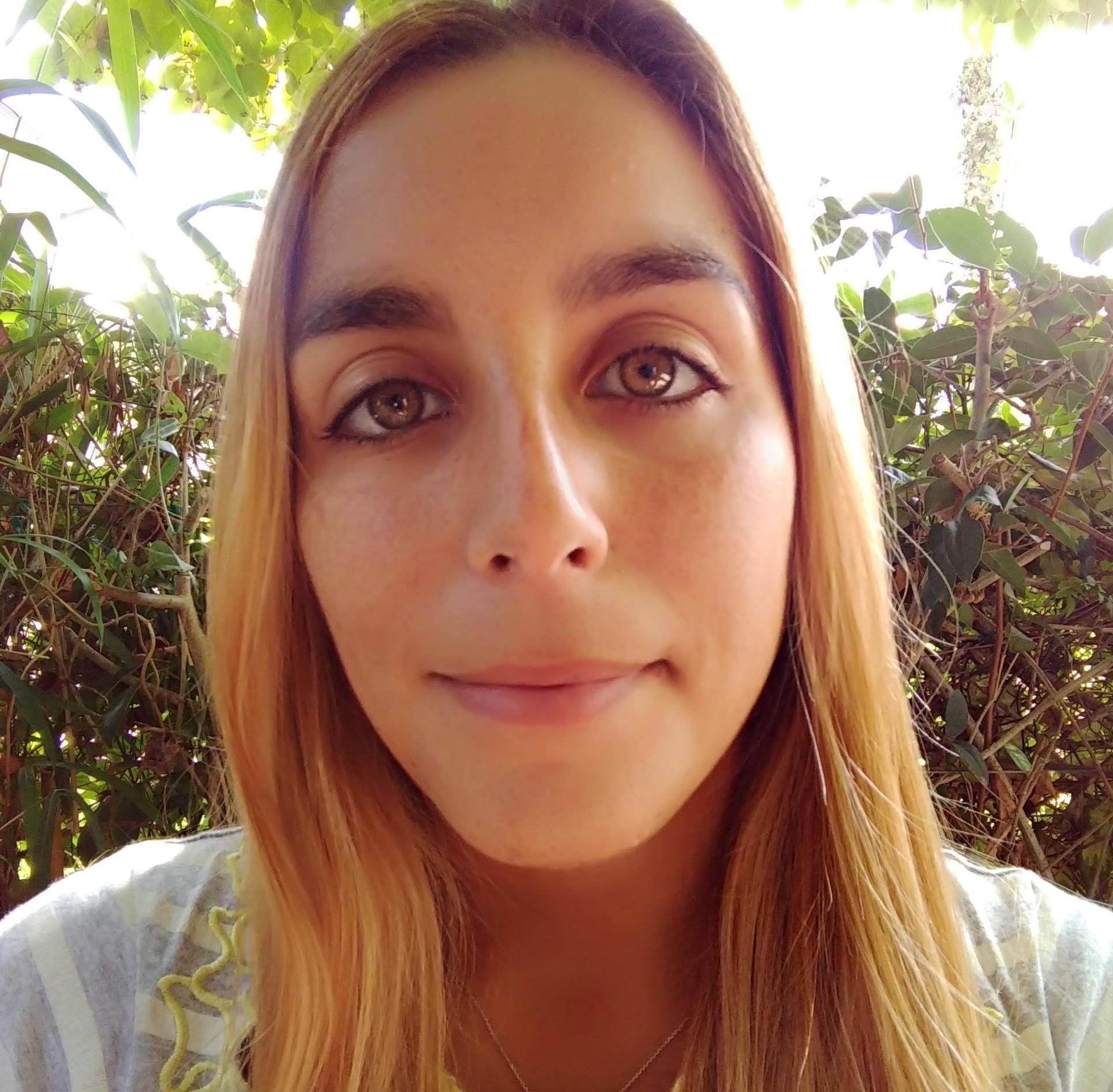 Daniela Medina2