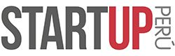 startup-peru